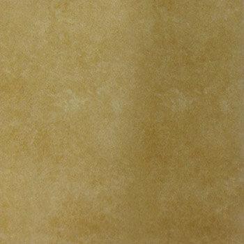 Gạch ốp lát Đồng Tâm – 6060WS004 (60x60)