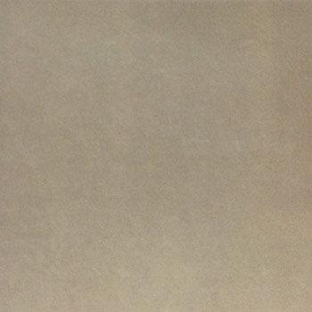 Gạch ốp lát Đồng Tâm – 6060MARMOL001 (60x60)