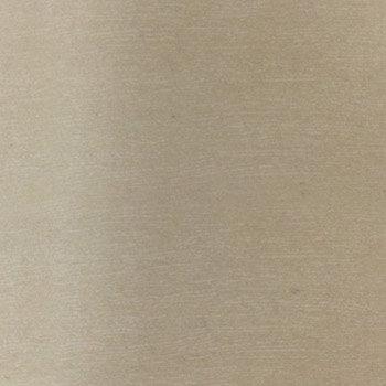 Gạch ốp lát Đồng Tâm - 6060WS001 (60x60)