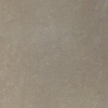 Gạch ốp lát Đồng Tâm – 6060MARMOL005-NANO (60x60)