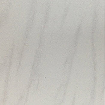 Gạch ốp lát Đồng Tâm - DTD6060CARARAS001 (60x60)