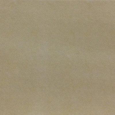 Gạch ốp lát đồng tâm – 6060DB014-NANO (60x60)