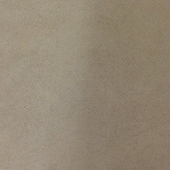 Gạch ốp lát Đồng Tâm – 6060WS009 (60x60)
