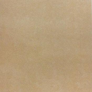 Gạch ốp lát Đồng Tâm – 6060DB006-NANO (60×60)