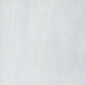 Gạch ốp lát Taicera – G68215 (60x60)