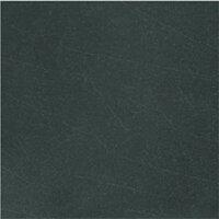 Gạch ốp lát Taicera - G68919 (60x60)