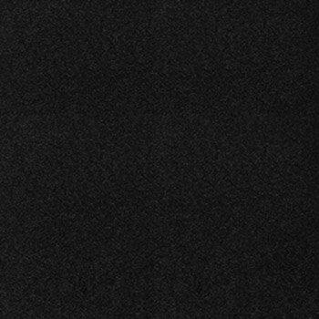Gạch ốp lát Taicera – G68979S (60×60)