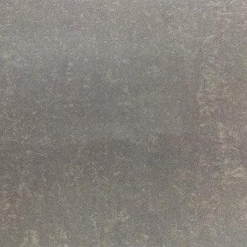 Gạch ốp lát Taicera - P67328 (60x60)
