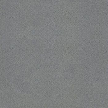 Gạch Taicera  – G68028, 60×60
