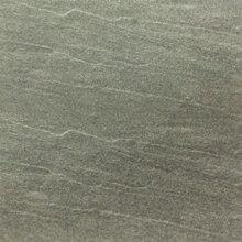 Gạch Taicera  – G68428 (60×60)
