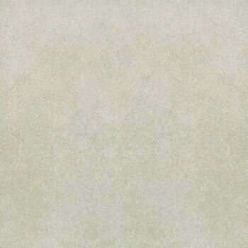 Gạch Taicera – G68993S (60×60)