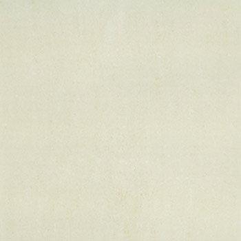 Gạch Taicera – H68313 (60×60)