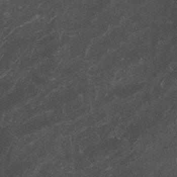 Gạch Taicera – P67029N (60×60)