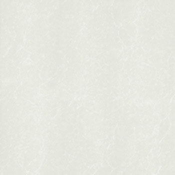 Gạch Taicera - P87762N (80x80)