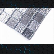 Gạch trang trí Mosaic BLGDH531
