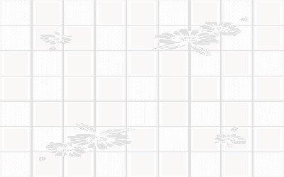 Gạch trang trí Viglacera DSG103-Q2541