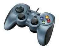 Gamepad Logitech F510