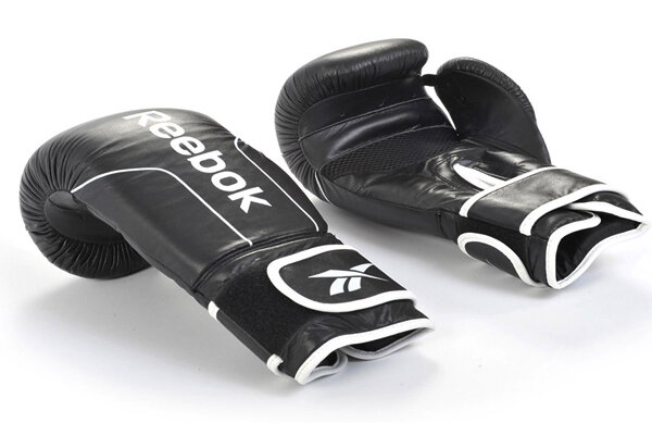 Găng Boxing Da 10OZ