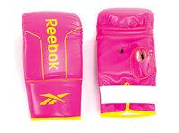 Găng đấm boxing Reebok RABX-11011MG