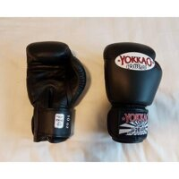 Găng tay Boxing Yokkao Matrix