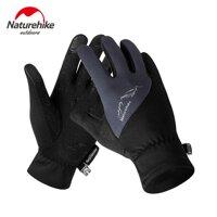 Găng tay cảm ứng Naturehike Nh17s004-T