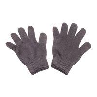 Găng tay chống cắt Ubesthouse