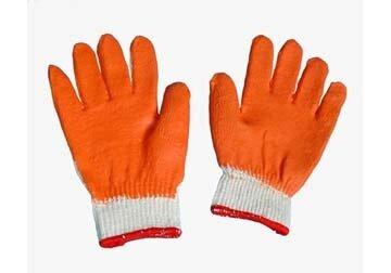 Găng tay chống cháy G9790FR