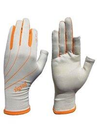 Găng tay chống nắng Zigzag GLV00809