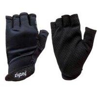 Găng tay chống nắng ZigZag GLV00405