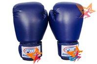Găng tay đấm boxing FBT ThaiLand