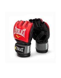 Găng tay Everlast MMA