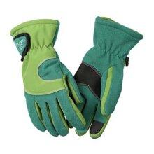 Găng tay giữ ấm Trackman TM9207