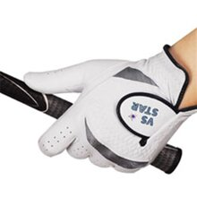 Găng tay golf Kasco VSG-012 (nam)