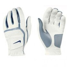 Găng tay Golf Nike nữ WMN Dura Feel III LH JF (GG0390-106/104)