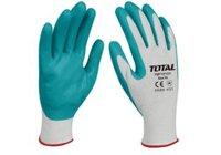 Găng tay Natri Total TSP12101