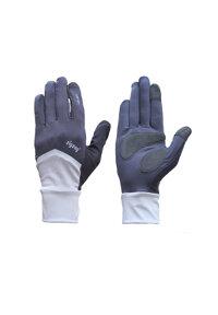 Găng tay Nonstop Zig Zag GLV01001 - Màu 1/4/2
