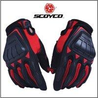 Găng tay Scoyco MC08