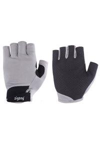 Găng tay Sport Zig Zag GLV00411