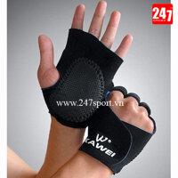 Găng tay tập tạ KW0604