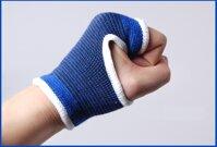 Găng tay tập tạ KW0606