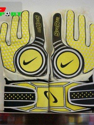 Găng tay thủ môn Nike Sports