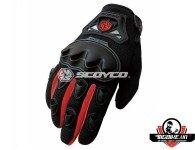 Găng tay xe máy Scoyco MC29