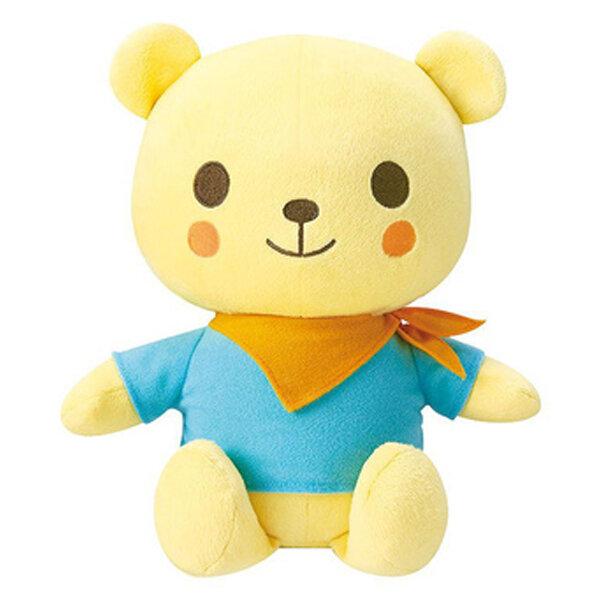 Gấu bông thân thiện Combi 14976