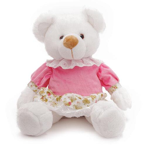 Gấu nhồi bông mặc váy Kotanzi