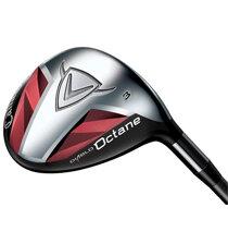 Gậy golf Callaway Diablo Octane Fairway JV (R)