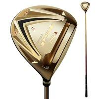 Gậy Golf Driver  PGM MG017