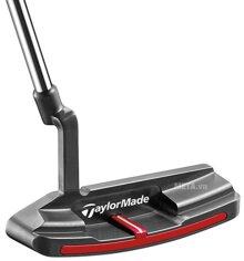 Gậy golf nam TaylorMade Putters BIG RED OSCB DAYTONA RH