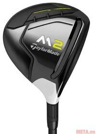 Gậy golf nam TaylorMade Fairway M2 (#5) B18824 (model 2017)