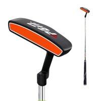 Gậy Golf Putter Cho Người Thuận Tay Trái - PGM TuG001