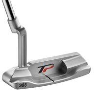Gậy golf Putter Taylormade PT SOTO N07235
